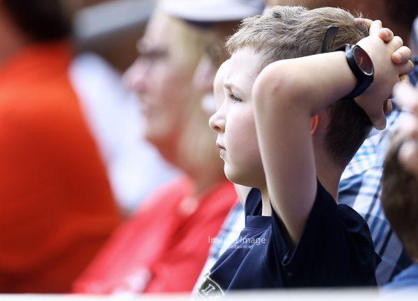 MLS New Red Bull And Philadelphia Union Fans 2017