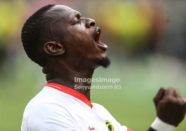 Ghana Premier League: Accra Hearts Of Oak 1-2 Kumasi Asante Kotoko